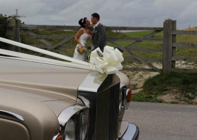 weddingparty4